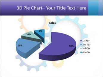 0000081177 PowerPoint Templates - Slide 35