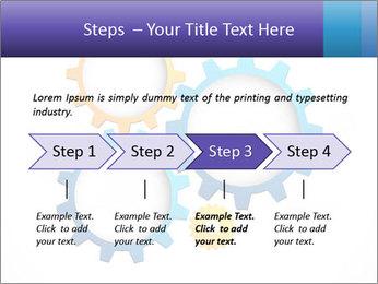 0000081177 PowerPoint Templates - Slide 4