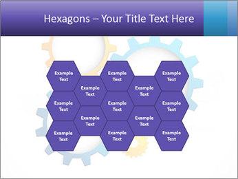 0000081177 PowerPoint Templates - Slide 44