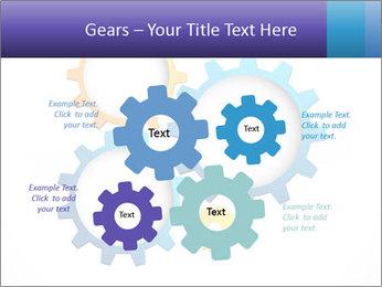 0000081177 PowerPoint Templates - Slide 47