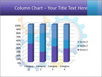 0000081177 PowerPoint Templates - Slide 50
