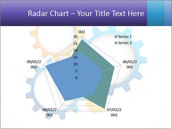 0000081177 PowerPoint Templates - Slide 51