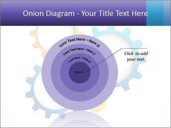 0000081177 PowerPoint Templates - Slide 61