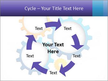 0000081177 PowerPoint Templates - Slide 62