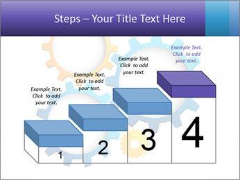 0000081177 PowerPoint Templates - Slide 64