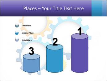0000081177 PowerPoint Templates - Slide 65
