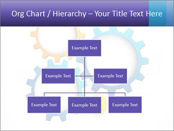 0000081177 PowerPoint Templates - Slide 66