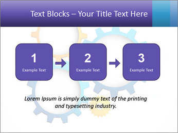 0000081177 PowerPoint Templates - Slide 71