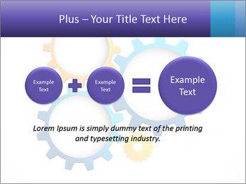 0000081177 PowerPoint Templates - Slide 75