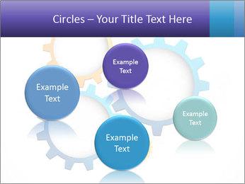 0000081177 PowerPoint Templates - Slide 77