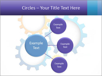 0000081177 PowerPoint Templates - Slide 79