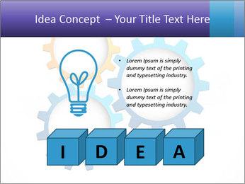 0000081177 PowerPoint Templates - Slide 80