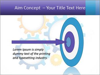 0000081177 PowerPoint Templates - Slide 83
