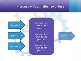 0000081177 PowerPoint Templates - Slide 85