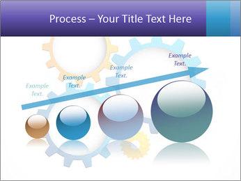 0000081177 PowerPoint Templates - Slide 87