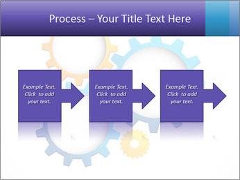 0000081177 PowerPoint Templates - Slide 88