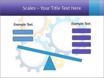 0000081177 PowerPoint Templates - Slide 89