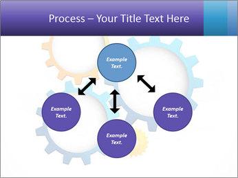 0000081177 PowerPoint Templates - Slide 91