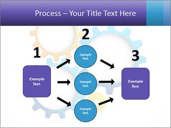 0000081177 PowerPoint Templates - Slide 92