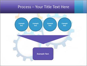 0000081177 PowerPoint Templates - Slide 93