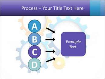 0000081177 PowerPoint Templates - Slide 94
