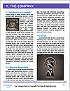 0000081177 Word Template - Page 3