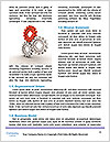 0000081177 Word Template - Page 4
