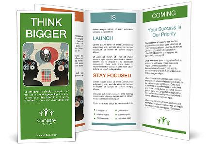 0000081178 Brochure Template