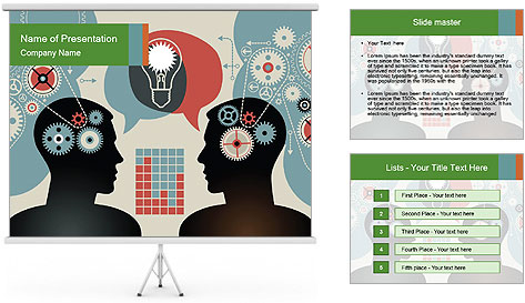 0000081178 PowerPoint Template