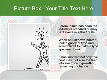 0000081178 PowerPoint Templates - Slide 13