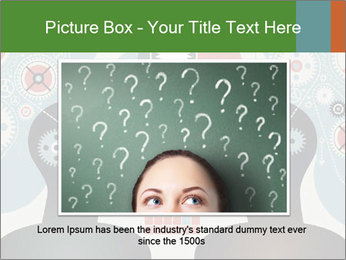 0000081178 PowerPoint Template - Slide 15