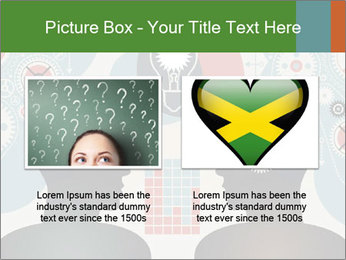 0000081178 PowerPoint Template - Slide 18