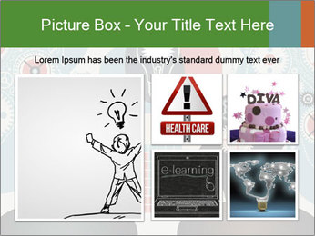 0000081178 PowerPoint Template - Slide 19
