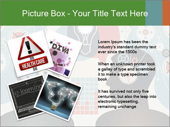 0000081178 PowerPoint Template - Slide 23