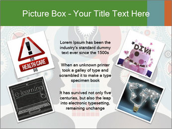 0000081178 PowerPoint Templates - Slide 24