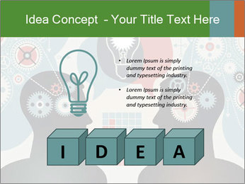 0000081178 PowerPoint Template - Slide 80