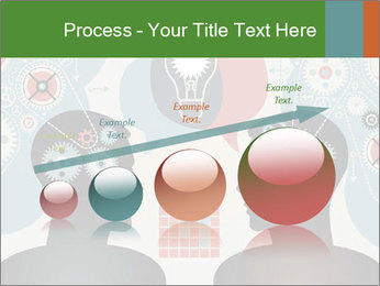 0000081178 PowerPoint Template - Slide 87