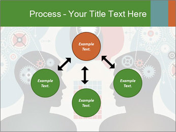 0000081178 PowerPoint Templates - Slide 91