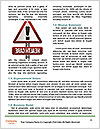 0000081178 Word Template - Page 4