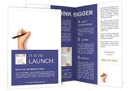 0000081179 Brochure Templates