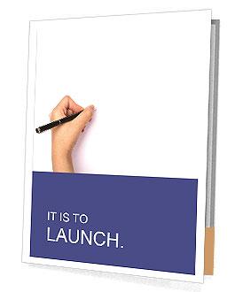 0000081179 Presentation Folder
