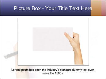 0000081179 PowerPoint Templates - Slide 15