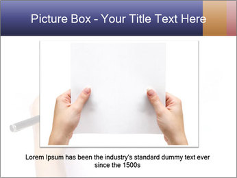 0000081179 PowerPoint Templates - Slide 16