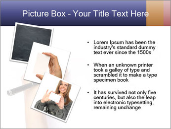 0000081179 PowerPoint Templates - Slide 17