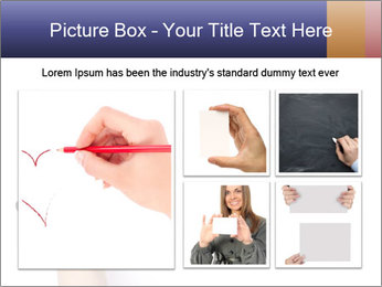 0000081179 PowerPoint Templates - Slide 19