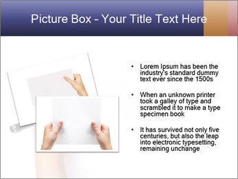 0000081179 PowerPoint Templates - Slide 20
