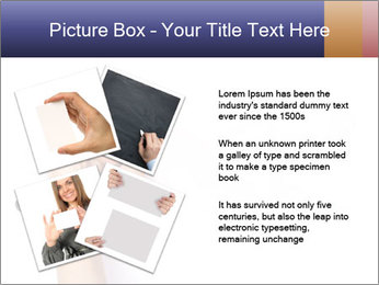 0000081179 PowerPoint Templates - Slide 23