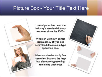 0000081179 PowerPoint Templates - Slide 24