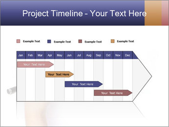 0000081179 PowerPoint Templates - Slide 25