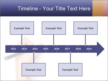 0000081179 PowerPoint Templates - Slide 28